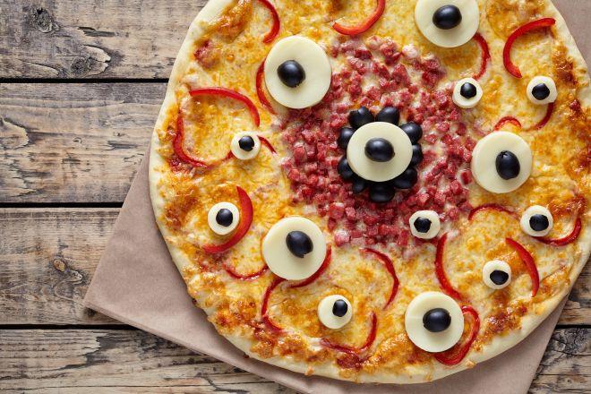 come-organizzare-pizza-party-compleanno-bambini