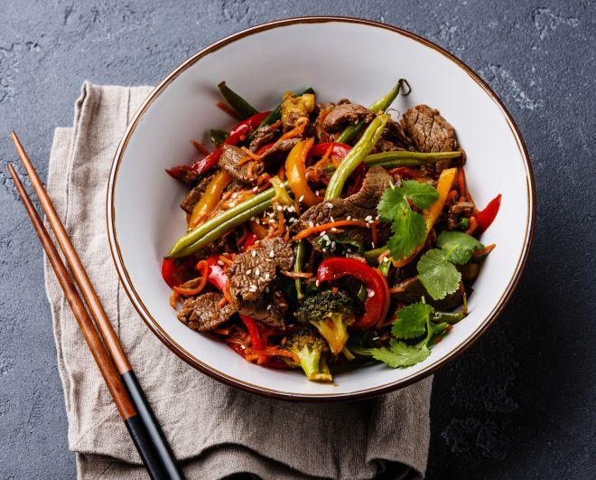 cosa-preparare-cena-ricette-idee-menu