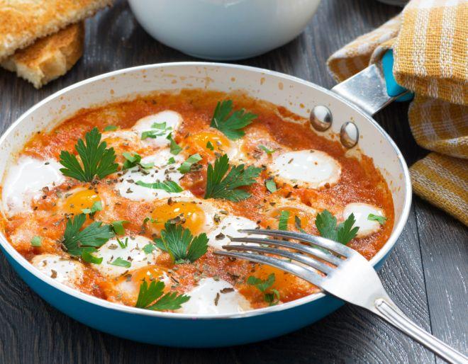 Cose Per Cucinare - Idee Per La Casa - Douglasfalls.com