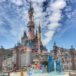 5 buoni motivi per portare i bambini a Disneyland Paris