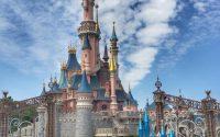 disneyland-paris-vacanza-con-bambini