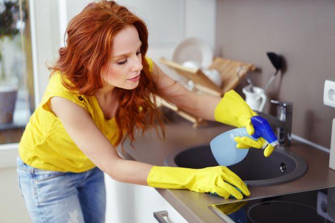 errori-pulizie-casa