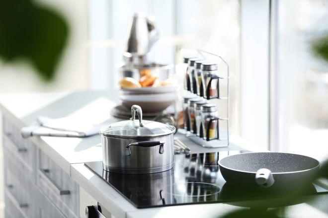 igiene-cucina