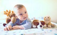 importanza-pediatra