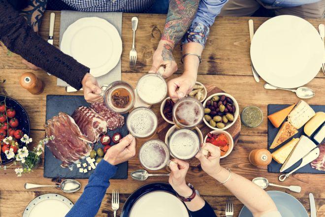 menu-cena-semplice-poco-budget