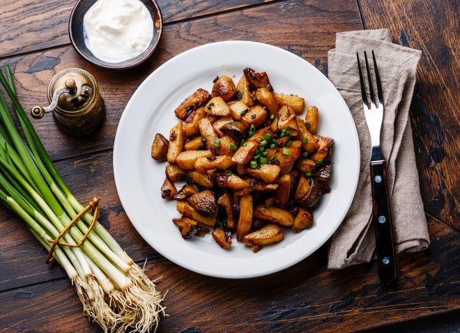 menu-funghi-porcini