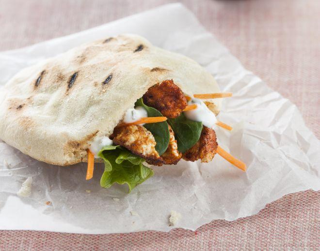 menu-mensile-pranzo-ufficio-schischetta-lunch-box-ricette