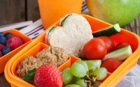 merende-scuola-bambini-idee-foto-ricette-consigli