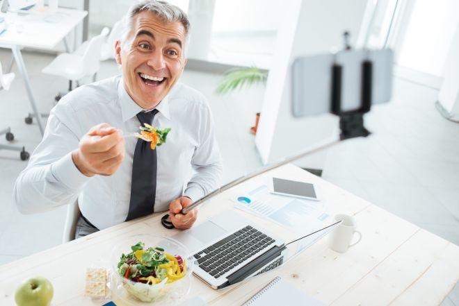 pausa-pranzo-ufficio-ricette