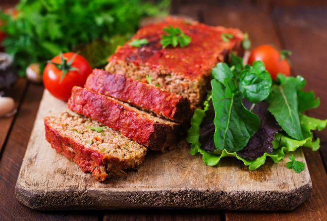 ricette-carne-verdure-pranzo-ufficio-schiscetta