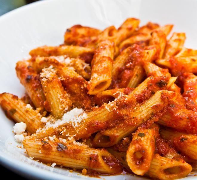 ricette-pasta-pranzo-ufficio-schiscetta