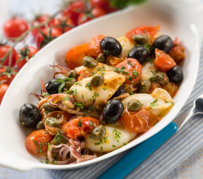 ricette-pesce-verdure-pranzo-ufficio-schiscetta