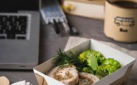 ricette-pranzo-da-casa-ufficio-schiscetta-baracchino-risparmiare-dieta