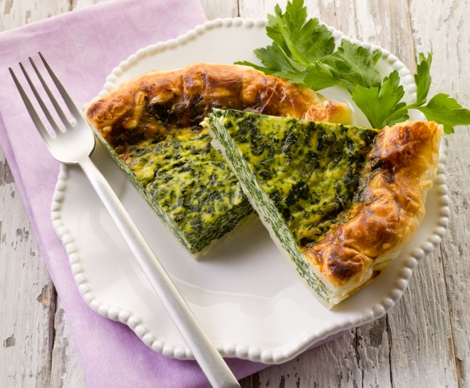 ricette-quiche-torte-salate-pranzo-ufficio-schiscetta
