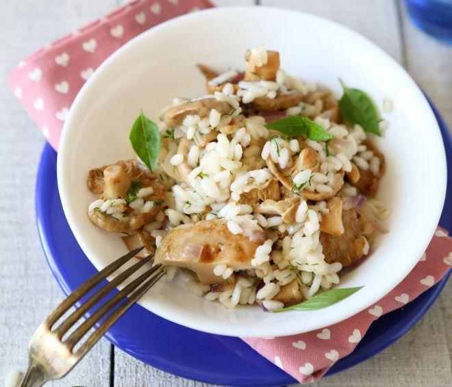 ricette-riso-couscous-quinoa-pranzo-ufficio-schiscetta