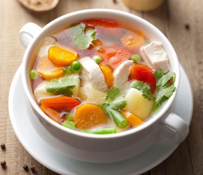 ricette-zuppe-vellutate-pranzo-ufficio-schiscetta