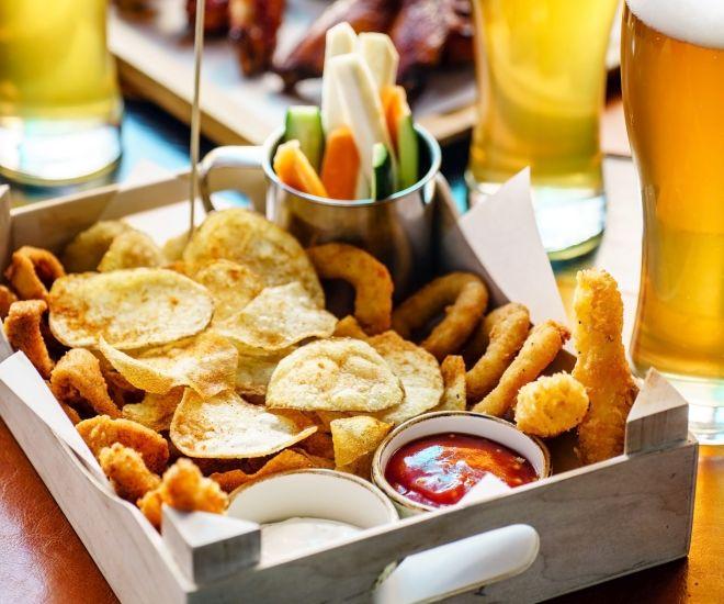 cena-buffet-economica-ricette