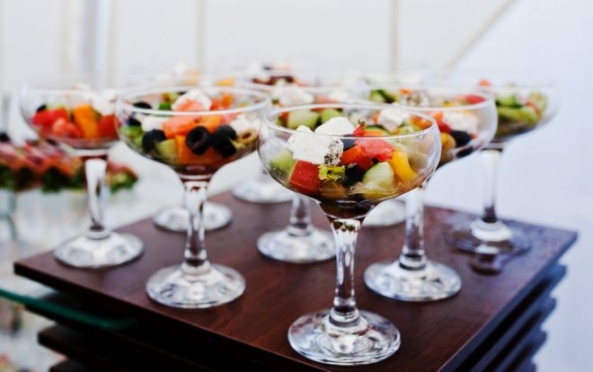 cena-buffet-ricette-sfiziose