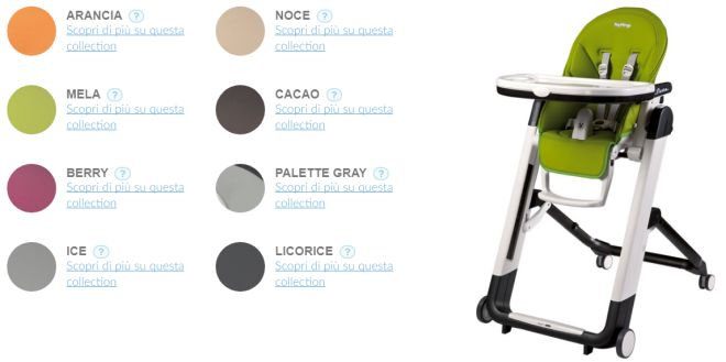 collection-colori-siesta-peg-perego