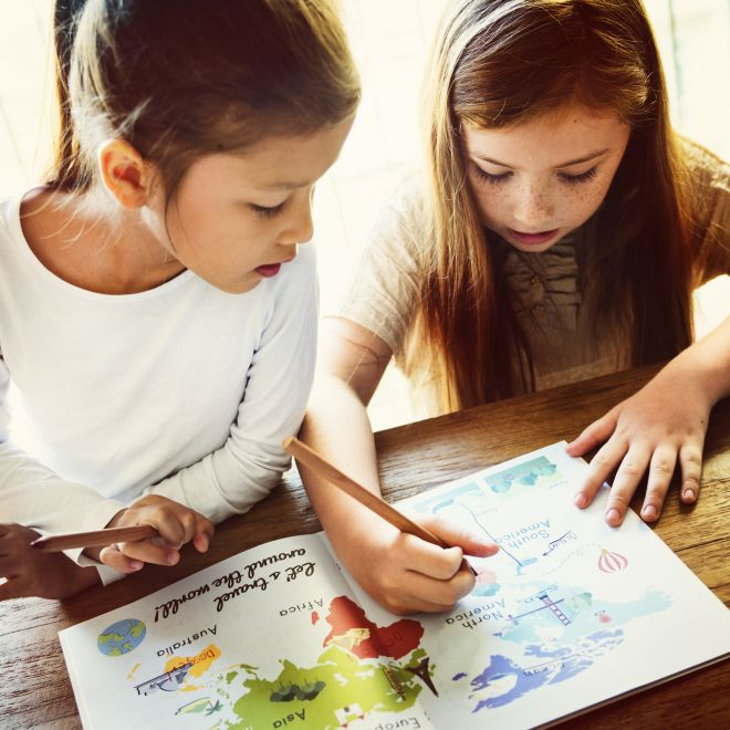 come-aiutare-bambini-fare-compiti-0