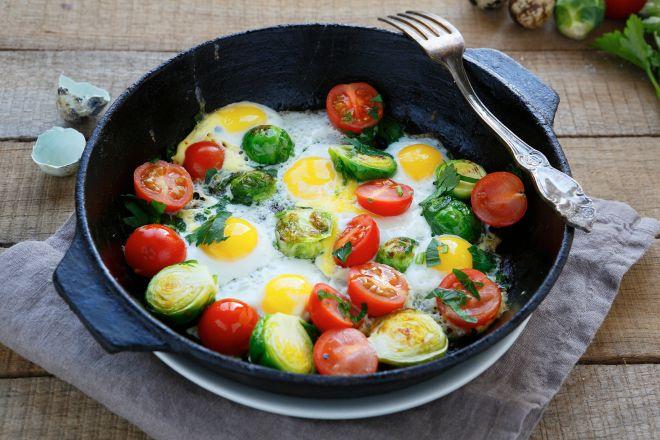 come-cucinare-cavoletti-bruxelles-ricette