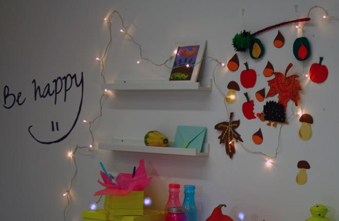decorare-casa-in-autunno-lavoretti_casa-mammafelice