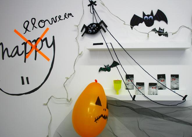 festa-di-halloween-per-bambini-decorazioni-menu