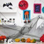 Come organizzare una bellissima festa di Halloween per bambini