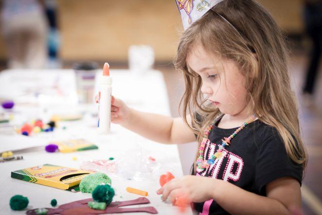 giochi-concentrazione-neonati-bambini-ragazzi-montessori