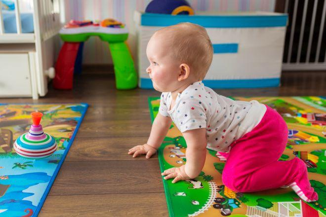 giochi-di-sviluppo-motorio-bambini-montessori-psicomotricita