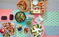 idee-ricette-foto-colazione-salata