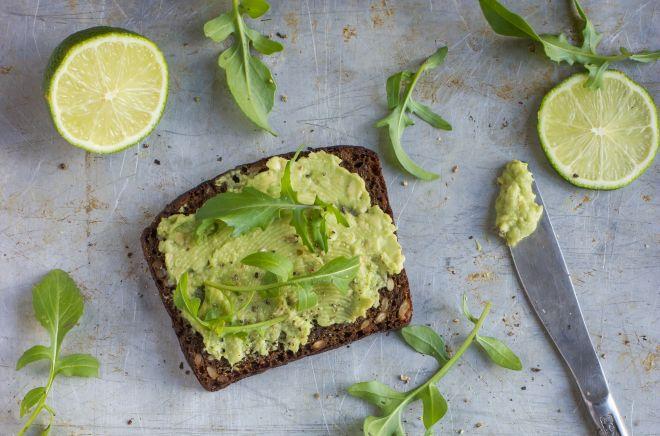 Estremamente Colazione salata: idee, foto e ricette | Mamma Felice LG51