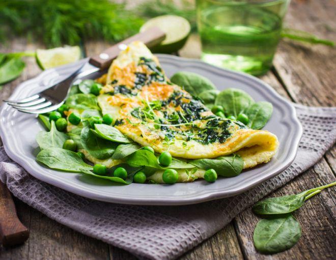 Conosciuto Colazione salata: idee, foto e ricette | Mamma Felice SQ46