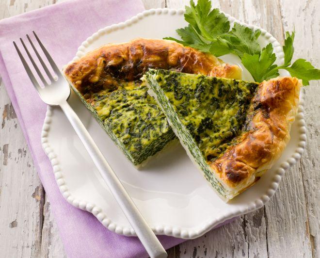 Conosciuto Colazione salata: idee, foto e ricette | Mamma Felice ZL38