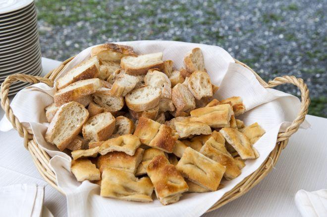menu-buffet-in-piedi-ricette-stuzzichini-finger-food