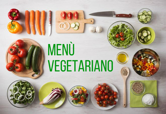 menu-vegetariano-famiglia-bambini