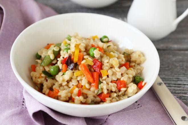menu-vegetariano-invernale-estivo-famiglia-bambini