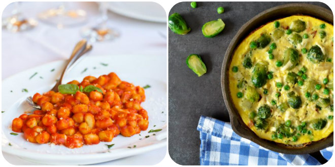 menu-vegetariano-settimanale-giovedi