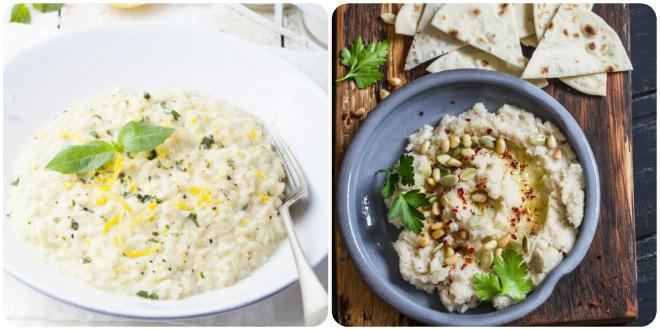 menu-vegetariano-settimanale-lunedi