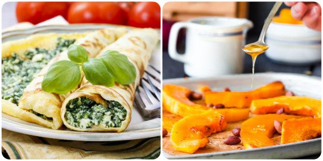 menu-vegetariano-settimanale-martedi