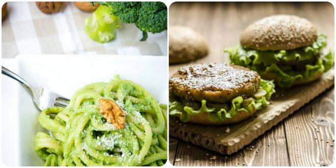 menu-vegetariano-settimanale-mercoledi