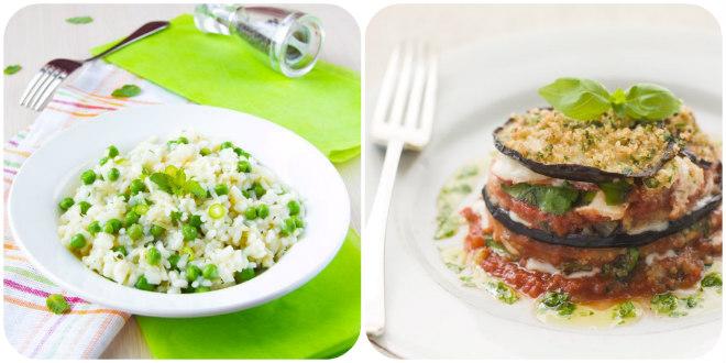 menu-vegetariano-settimanale-sabato