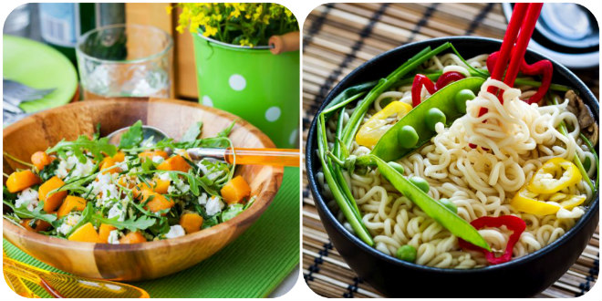 menu-vegetariano-settimanale-venerdi