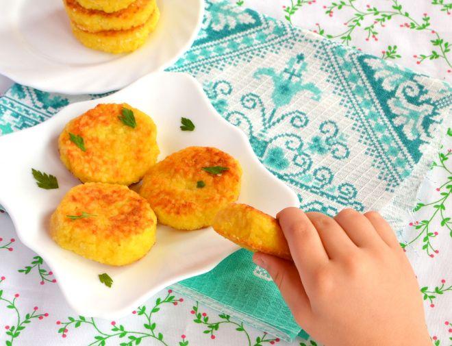 polpette-pesce-ricette-bambini