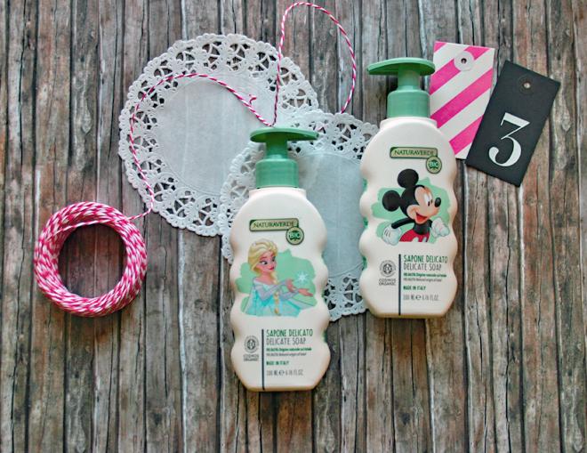 prodotti-biologici-igiene-mamma-bambini