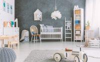 pulire-tenere-in-ordine-giocattoli-cameretta-bambini