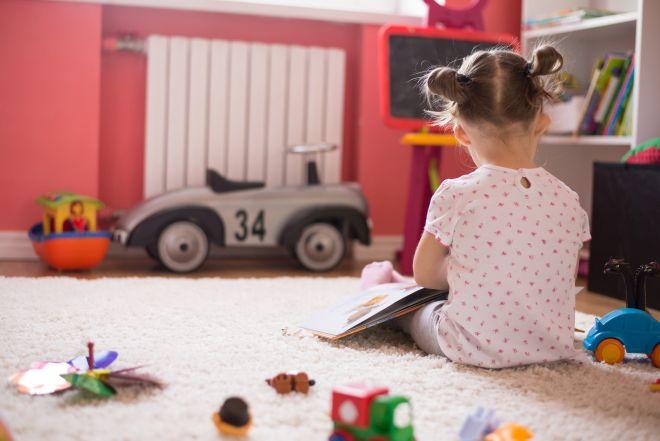Non Riesco A Tenere In Ordine La Camera : Pulire e tenere in ordine i giocattoli mamma felice