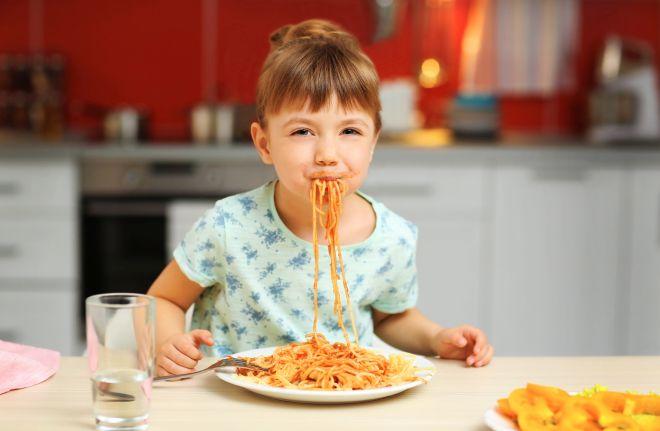 ricette-buonissime-che-piacciono-ai-bambini