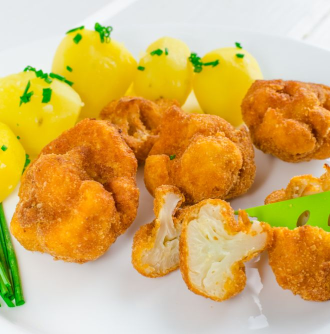 ricette-buonissime-con-cavolfiore