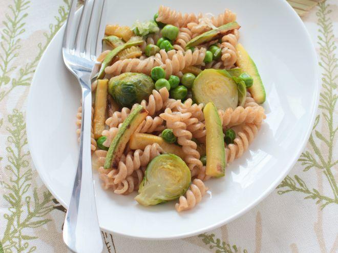 ricette-di-pasta-senza-pomodoro
